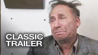 Life Stinks Official Trailer #1 - Jeffrey Tambor Movie (1991) HD
