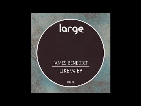 James Benedict | Where to Go