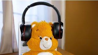 Video Best Over Ear Wireless Bluetooth Headphones under 100 dollars: Review - Sony mdr xb950bt download MP3, 3GP, MP4, WEBM, AVI, FLV Agustus 2018