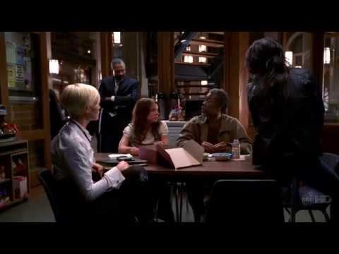 WMC - Season 1 Episode 1 - Welcome to the Club
