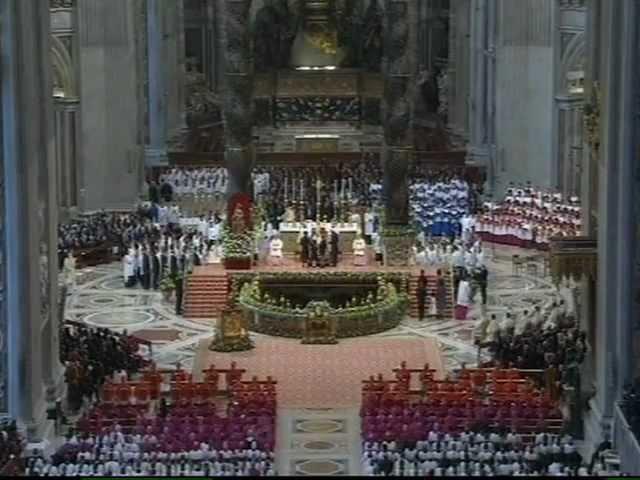 giovanni-pierluigi-da-palestrina-surge-illuminare-jerusalem-papalmusic