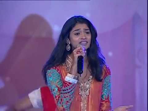 Thathithavum Manasu - Sharon Dhinakaran