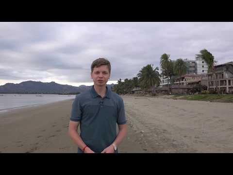 Travel Professor - Fiji Tourism and Aviation