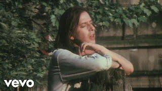Rio Reiser - Junimond (Official Video) (VOD)