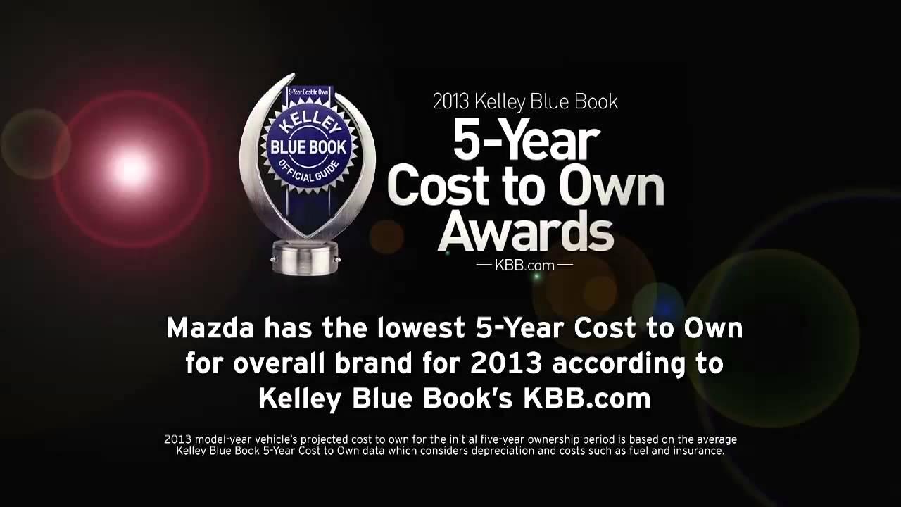 Roger Beasley Mazda   Mazda Top 2 In Reliability