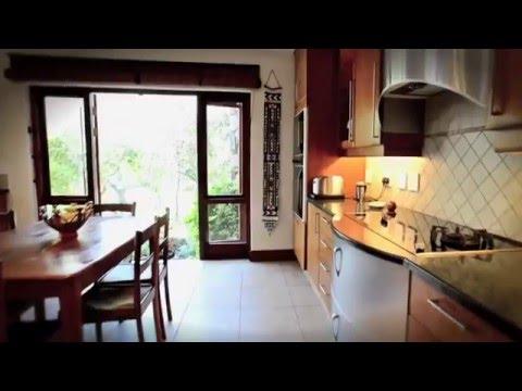 Продажа дома в Атырау