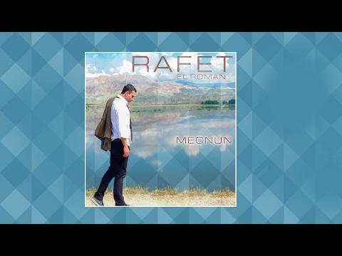 Rafet El Roman - Gidene Dur Diyemem