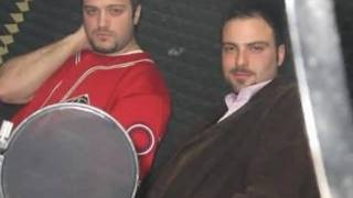 Tayfa Feat İlkAtak İhanetinle Geldin wmv