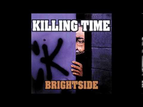 Killing Time - Brightside(1989) FULL ALBUM