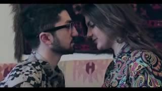 Bir qızla restoranda öpüşmək istəsən nə olar? :D - HUsyen Azizoglu vine 2018