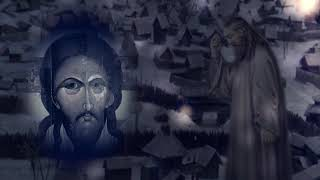 документальный фильм «Отмеченный перстом Божиим…»   Trailer