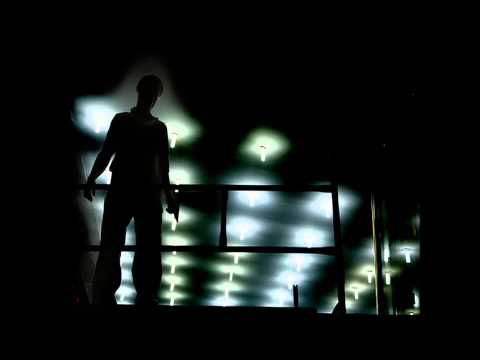 Fable - Nightshift (Original Mix)