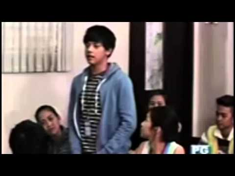 Got to Believe - Ikaw na na na Official  Video