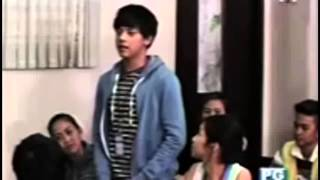 Repeat youtube video Got to Believe - Ikaw na na na Official  Video