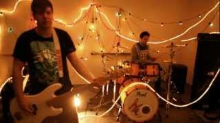Wheatus - Teenage Dirtbag (pop-punk cover by One Mile Left)(Official Video)