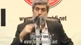 """İmam Rabbani'nin """"Şeriatsız tarikat zındıklıktır"""" sözünün manasını açıklar mısınız?"""