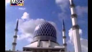 Malay nasheed   Alaf Baru 2000   YouTube