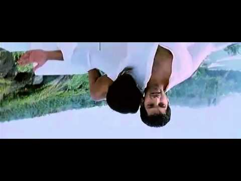 kaatrukullai song from sarvam in HD high quality.m4v