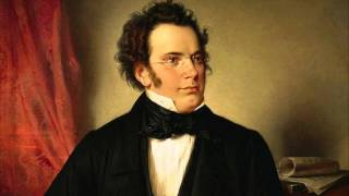 Schubert ‐ Gott im Ungewitter, D985
