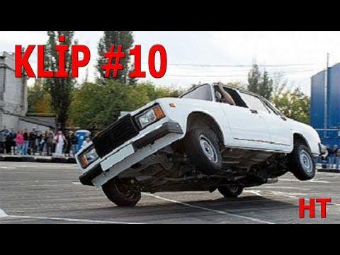 Super Avtoş mahnısı Klip #10