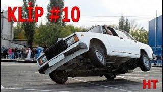 Super Avtoş Mahnısı Klip 10