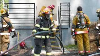 Repeat youtube video firefighter1 montour falls ny.wmv