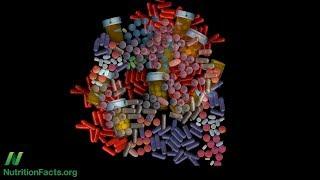 Jsou antidepresiva skutečně účinná?