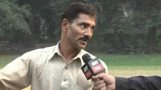 shabeeh e zuljinah news package of muharram 1433 ah 2011 2012