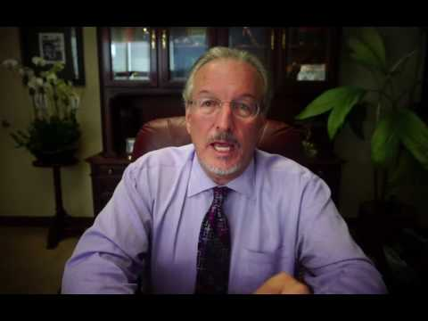 How can a tax attorney help me If I am being audited by the IRS
