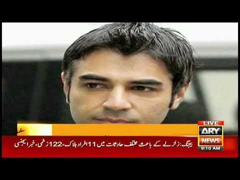 Former Captain Salman Butt pays to criticize Pakistani Team on Social Media
