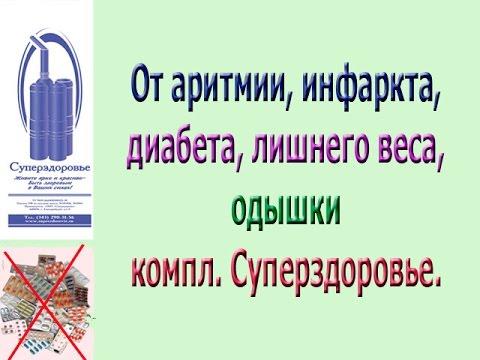 гипертония хроническая