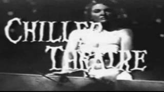 CHILLER THEATRE OPENING 1961-1975