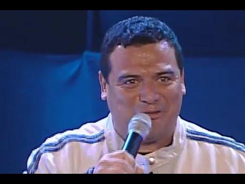 Carlos Mencia Newest 2017  Carlos Mencia Stand Up Comedian