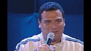 Carlos Mencia Newest 2017 - Carlos Mencia Stand Up Comedian Show