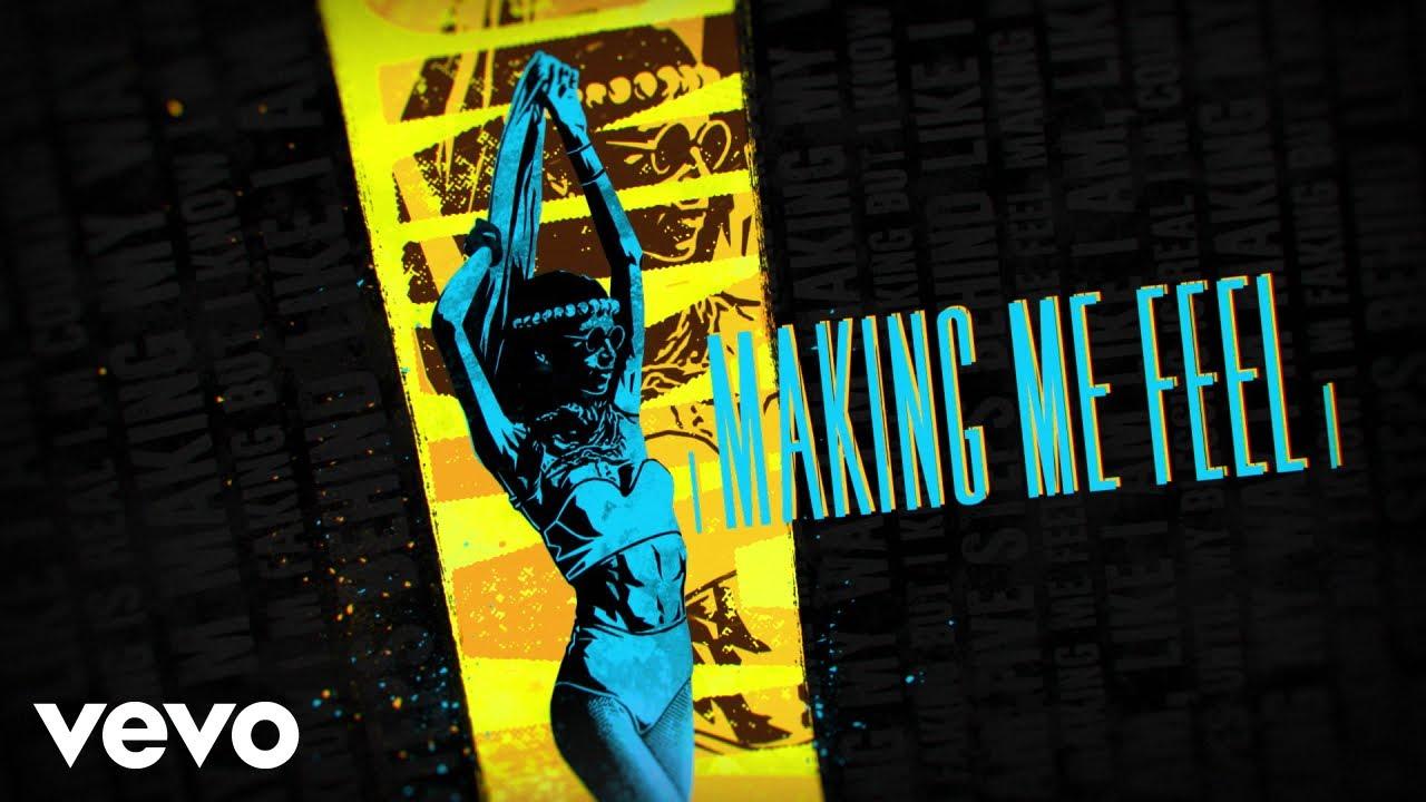 borgeous-making-me-feel-lyric-video-borgeousvevo