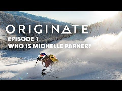 Backstory | Originate with Michelle Parker, Episode 1