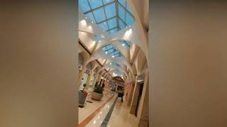 Rapina Auchan Taranto