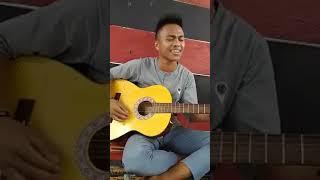 Download Video Melki tamaun peserta lida dangdut asal dari gorontalo MP3 3GP MP4