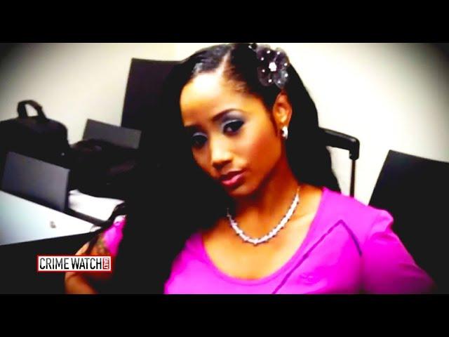Atlanta's Jokisha Brown case: Rap producer goes on the run (UPDATED below)