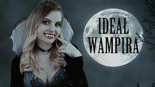 Video 8 cech idealnego wampira download MP3, 3GP, MP4, WEBM, AVI, FLV November 2017
