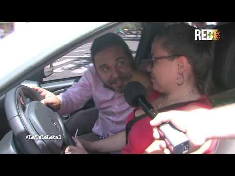 La Tele Letal - Especial Lunes Festivo 06 de noviembre por Canal Red+