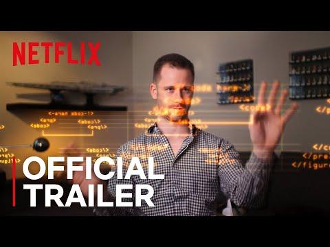 Take Your Pills   Official Trailer [HD] ] Netflix