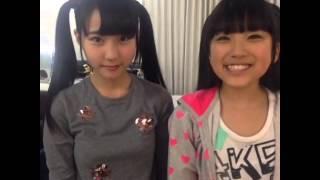 AKB48 HKT48 穴井千尋 植木南央 多田愛佳 熊沢世莉奈 兒玉遥 指原莉乃 ...