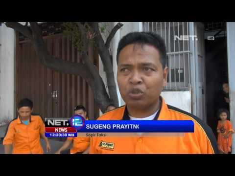 NET12 - Rumah Bahasa di Surabaya Jawa Timur