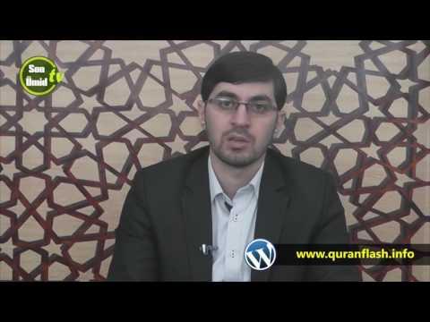 Hacı İlkin Quran əzbərləməkin qızıl yolları-4