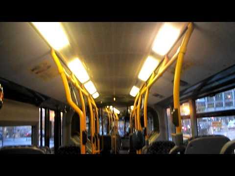 Stagecoach 23029