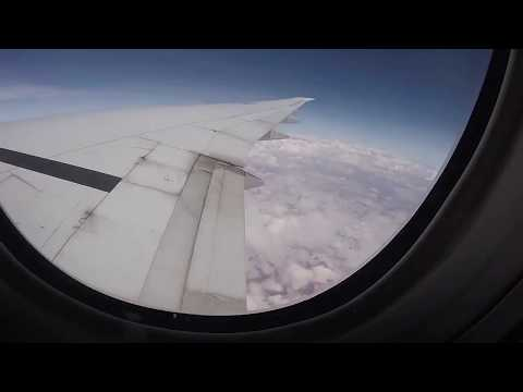 Trip Report | AIR AUSTRAL | St-Denis to Paris CDG | Boeing 777-300 ER | UU971 *Full flight*