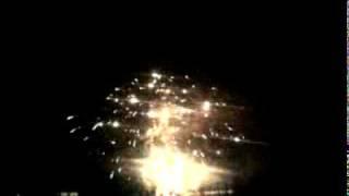 Новогодний салют...из окна... (2012)(, 2012-01-05T20:40:00.000Z)