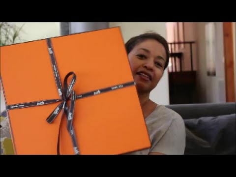 My Hermes Experience...... Purchasing a Kelly!!
