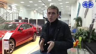 Дилер Автомир в Москве сливает клиентов